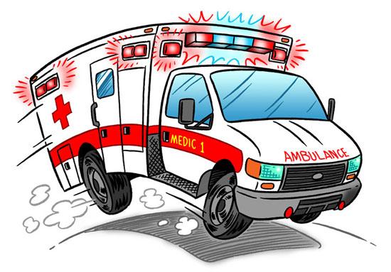 167167-cartoon-ambulance