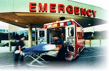 360_medical_insider_0624