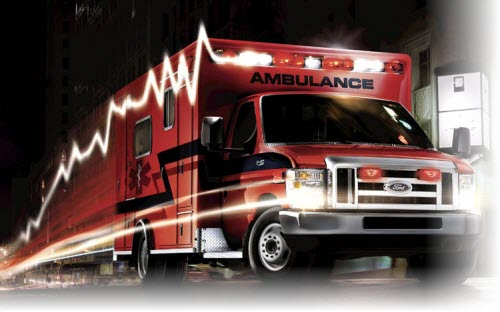 graphics-ambulance-520123